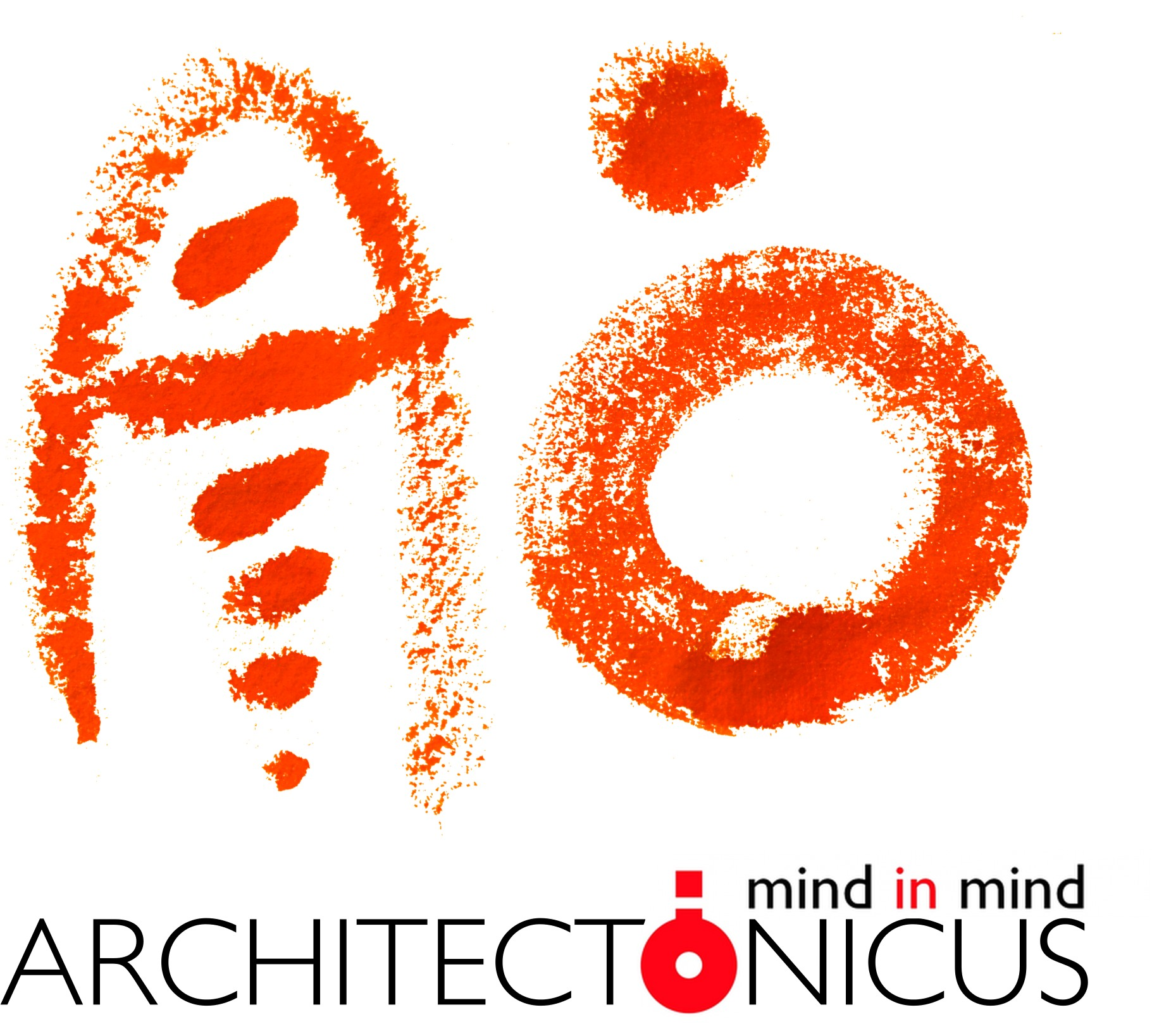 dementia architects